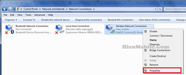 Hình ảnh Td13g4R 1 của Hướng dẫn cài DNS 1.1.1.1 để tăng tốc mạng cho điện thoại và máy tính tại HieuMobile