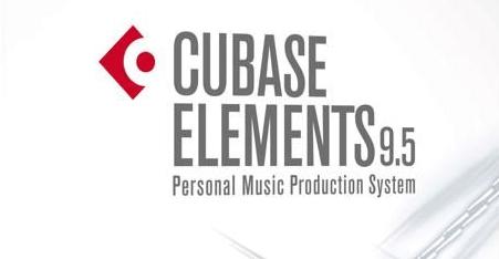 Hình ảnh Tki1e0F của Hướng dẫn cài Cubase Elements 9.5 không thời hạn sử dụng tại HieuMobile