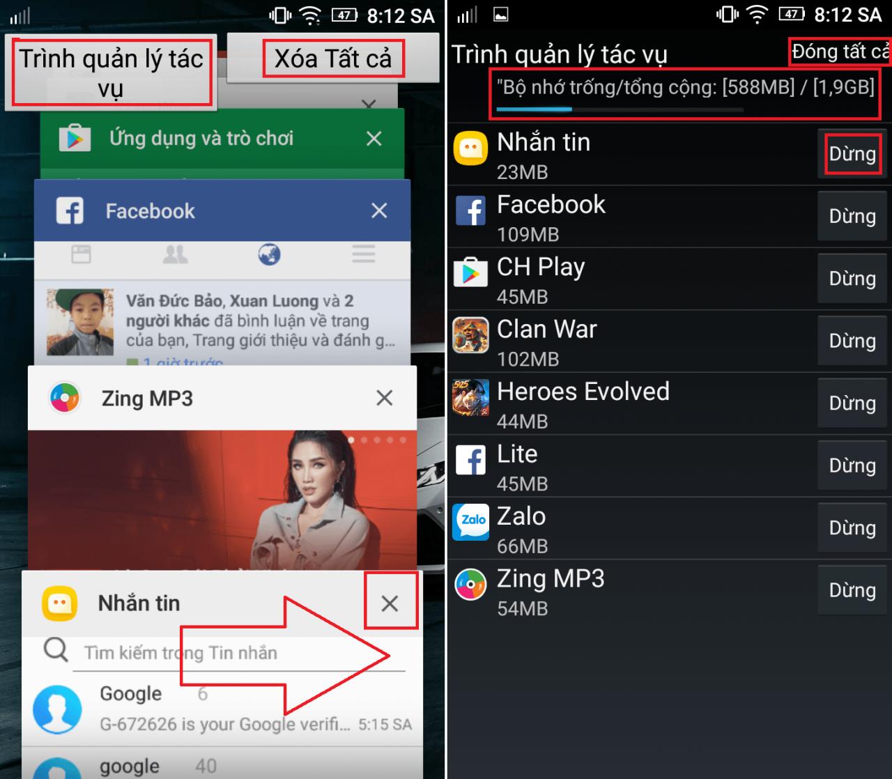 Hình ảnh Tp1SQv6 của Cách đơn giản để khắc phục điện thoại Android bị chậm lag tại HieuMobile