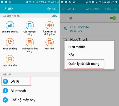 Hình ảnh V7cgG8u 1 của Hướng dẫn cài DNS 1.1.1.1 để tăng tốc mạng cho điện thoại và máy tính tại HieuMobile