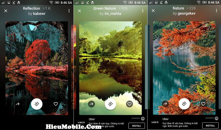 Hình ảnh V9mFRbX của Mẹo tìm hình nền phù hợp với kích thước màn hình điện thoại tại HieuMobile