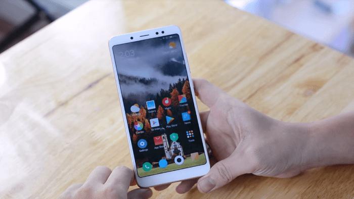 Hình ảnh VTvIClf của Cách đóng băng mọi ứng dụng chạy ngầm thủ công trên điện thoại Android tại HieuMobile