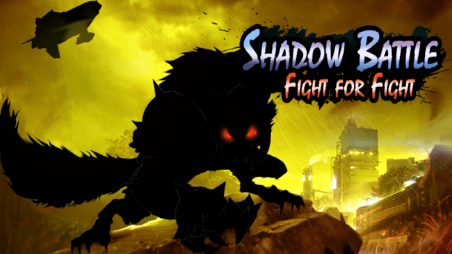 Hình ảnh WVO0vpZ của Tải game Shadow Warrior: Hero kingdom fight - Anh Hùng Bóng Tối tại HieuMobile