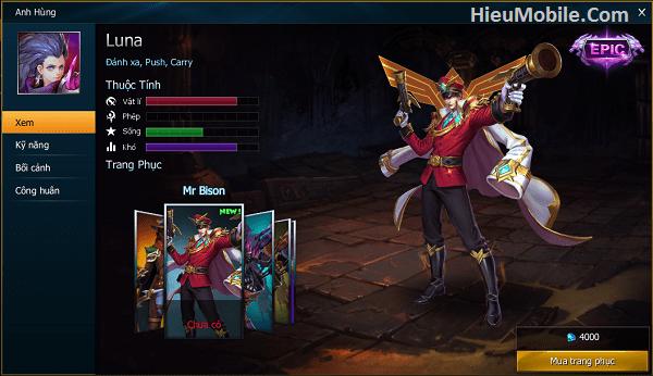 Hình ảnh WpQIJCN của Tìm hiểu về vai trò của các loại tướng trong game Huyền Thoại Moba (phần 2) tại HieuMobile