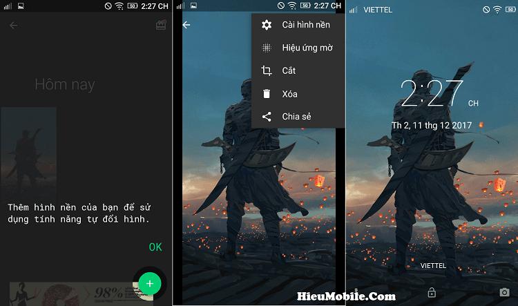 Hình ảnh XFkGWrA của Tải Wallz - Ứng dụng chứa kho hình nền khổng lồ cho điện thoại tại HieuMobile