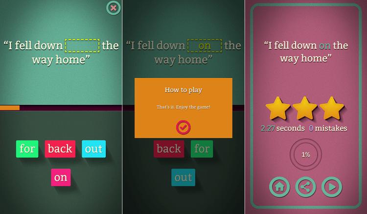 Hình ảnh XHPwmO1 của Tải Preposition Master: English - Học giới từ tiếng Anh qua game tại HieuMobile
