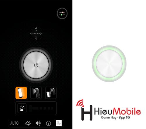 Hình ảnh Xln5C0h của Tải Đèn Pin Galaxy - Ứng dụng đèn pin nhiều tiện ích tại HieuMobile