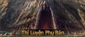 Hình ảnh YT7nR8H của Hướng dẫn đi Phó bản RPG và đánh boss game Huyền Thoại Moba tại HieuMobile