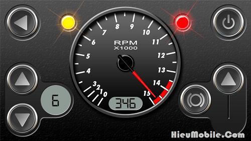 Hình ảnh YjfQFOm của Tải RevHeadz Engine Sounds - Giả định âm thanh xe đua cực phê tại HieuMobile
