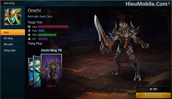 Hình ảnh Z0YEZkA của Tìm hiểu về vai trò của các loại tướng trong game Huyền Thoại Moba (phần 2) tại HieuMobile