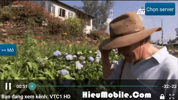 Hình ảnh Z5z1TLj của Tải Fly Play VinaTV - Ứng dụng xem tivi nhiều kênh miễn phí tại HieuMobile