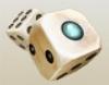 Hình ảnh a0EIykd của Khám phá các loại Xúc Xắc trong game Cờ Cá Ngựa Online tại HieuMobile
