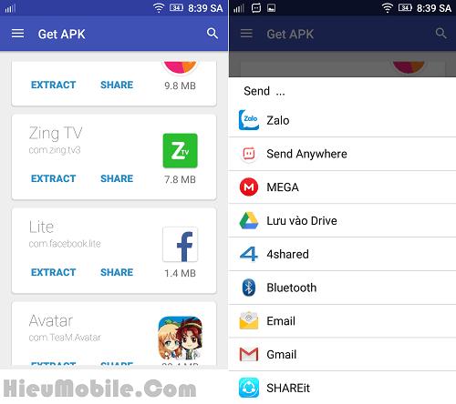 Hình ảnh bLZ7sR5 của Tải Get APK - Tách ứng dụng lấy file apk cho Android tại HieuMobile