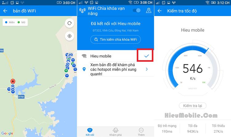 Hình ảnh bZRrG6m của Tải WiFi Chìa khóa vạn năng - Dùng Wifi không cần mật khẩu tại HieuMobile