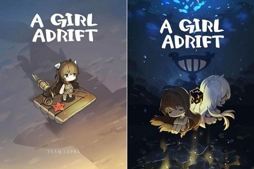 Hình ảnh bb4IJRZ của Tải game A Girl Adrift - Câu cá phong cách dễ thương tại HieuMobile