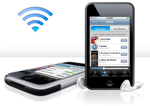 Cách giới hạn sử dụng dung lượng Internet trên điện thoại
