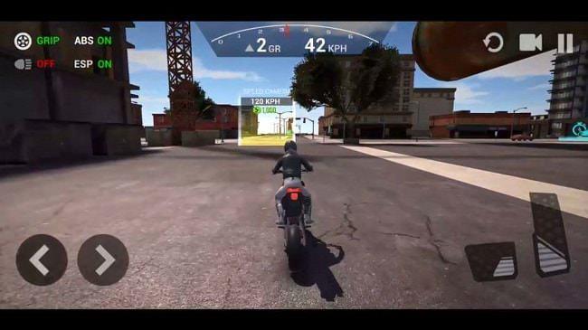 Hình ảnh bt1ZEvh 1 của Tải game Ultimate Motorcycle Simulator - Mô phỏng lái moto cực kỳ chân thực tại HieuMobile