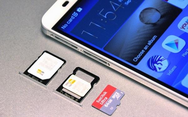 Hình ảnh cOAvITO của Hướng dẫn kích hoạt 4G cho tất cả điện thoại Android tại HieuMobile