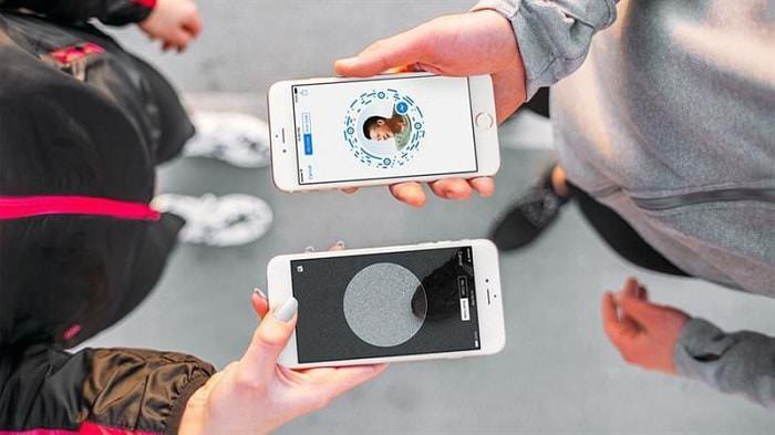 Hình ảnh ccPSFha của Facebook đã hỗ trợ gửi ảnh 4K Chất lượng cao qua Messenger tại HieuMobile