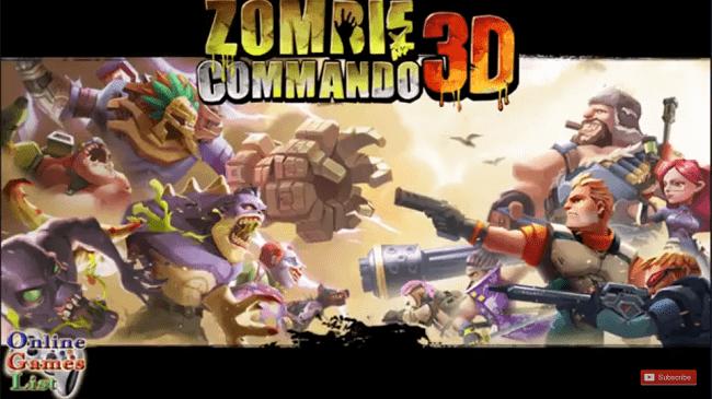 Hình ảnh dQbNx2c của Tải game Immortal Legion - Đế Chế La Mã tại HieuMobile