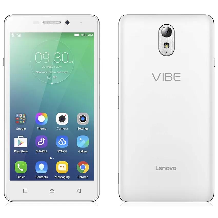 Điện thoại Android chơi game Lenovo Vibe P1m dưới 3tr