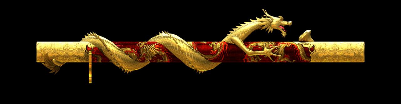 Hình ảnh dqsQD78 của Những điểm nhấn mới của phiên bản 1005 game Phục Kích Mobile tại HieuMobile