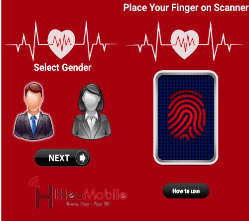 Hình ảnh eBrTy4q của Tải ứng dụng giả lập máy đo huyết ấp bằng vân tay trên điện thoại tại HieuMobile
