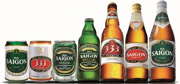 Rượu bia rất có hại cho sức khoẻ