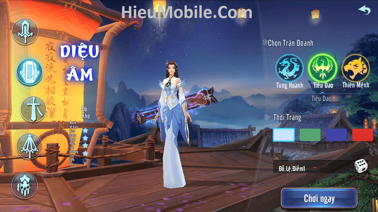 Hình ảnh fvtFGrD của Tải game Kiếm Hiệp Truyền Kỳ Mobile tại HieuMobile