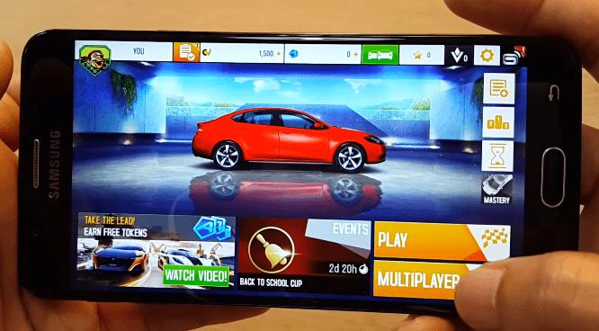 Hình ảnh fyISp8c 1 của Vì sao chơi game thì nên mua điện thoại Android? tại HieuMobile