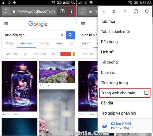 Hình ảnh gGfVjJz của Mẹo tìm hình nền phù hợp với kích thước màn hình điện thoại tại HieuMobile