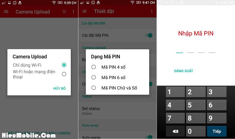 Hình ảnh gI9QH5w của Tải MEGA: Lưu trữ miễn phí đến 50GB và có mật khẩu bảo vệ tại HieuMobile