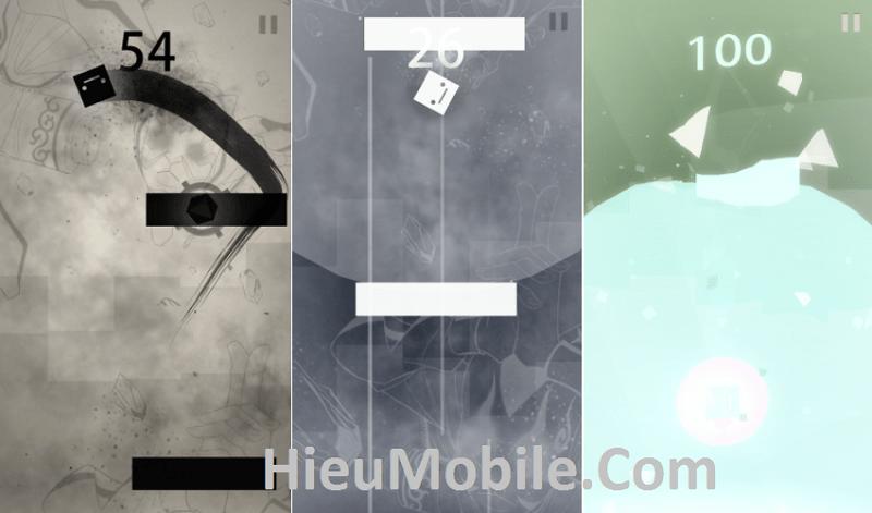 Hình ảnh gdpgGMj của Tải game Beat Stomper - Hứng gạch trên nền nhạc điện tử tại HieuMobile