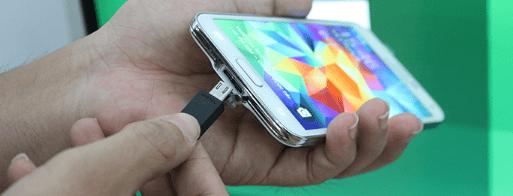 Hình ảnh glwchjN của Chỉ 50k nối điện thoại phát hình âm thanh lên tivi dễ dàng tại HieuMobile