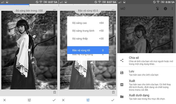 Hình ảnh gqiqYDv của Tải Snapseed - Chỉnh sửa và ghép hiệu ứng hình ảnh chuyên nghiệp tại HieuMobile