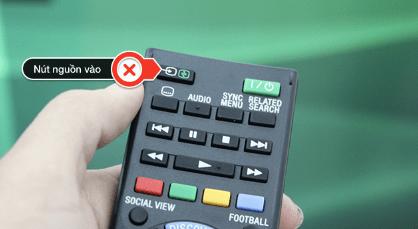 Hình ảnh gxECsCH của Chỉ 50k nối điện thoại phát hình âm thanh lên tivi dễ dàng tại HieuMobile