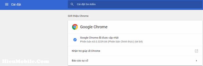 Hình ảnh hd6Fvch của Cách tăng tốc độ tải về cho Chrome bằng Parallel Download tại HieuMobile
