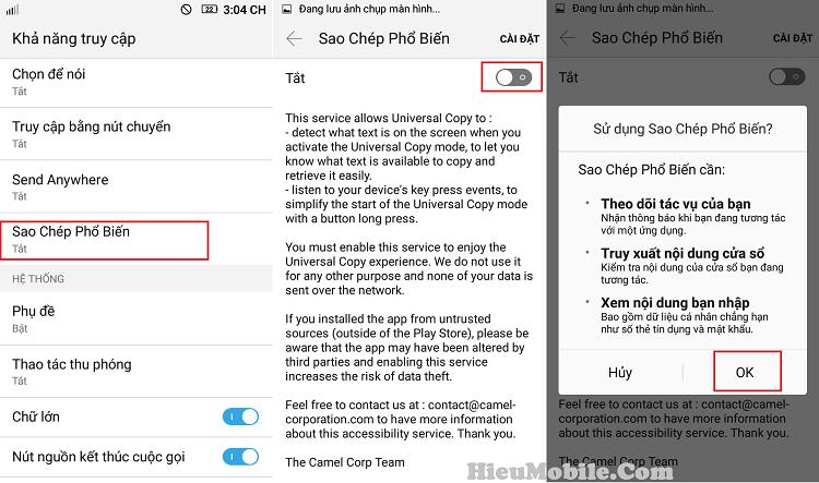 Hình ảnh jdk4tpM của Tải Universal Copy - Sao chép mọi văn bản bất kỳ đâu trên điện thoại tại HieuMobile