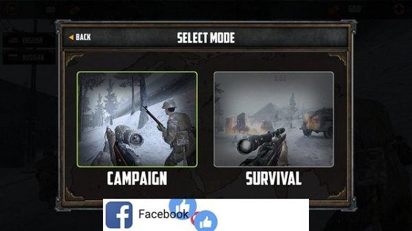 Hình ảnh jjfWXnP của Tải game Call of Sniper WW2: Final Battleground tại HieuMobile