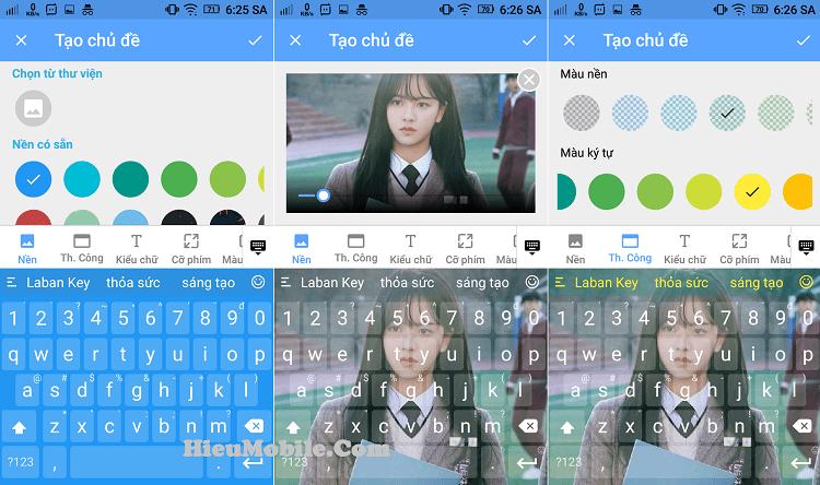 Hình ảnh jmVY1Bf của Hướng dẫn tự tay thiết kế theme bàn phím bằng Laban Key tại HieuMobile