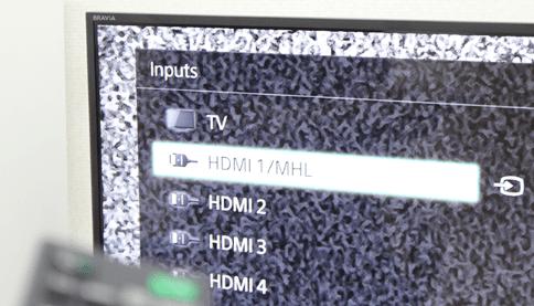 Hình ảnh kLS7AHM của Chỉ 50k nối điện thoại phát hình âm thanh lên tivi dễ dàng tại HieuMobile