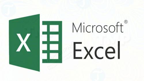 Hình ảnh kTc7AAE của Làm sao để mở 2 hoặc nhiều file Excel trên cùng một màn hình máy tính? tại HieuMobile