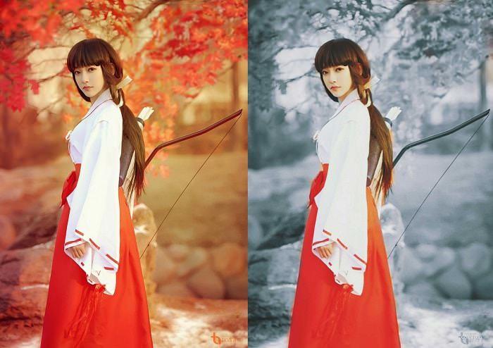 Hình ảnh kbywjdM của Tải Color Pop Effects - Làm xám mờ để nổi bật đối tượng trong hình ảnh tại HieuMobile