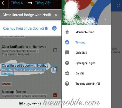 Hình ảnh kcvDQE2 của Tải Google Dịch - Ứng dụng dịch ngôn ngữ tốt nhất trên thế giới tại HieuMobile