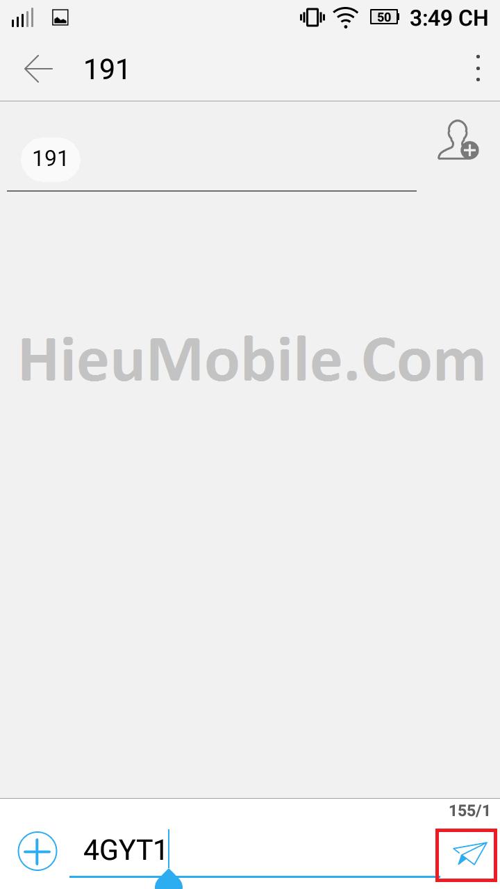 Hình ảnh krGg03k của Bảng giá các gói cước lướt Facebook xem Yotube của 4G Viettel tại HieuMobile