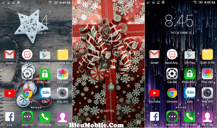 Hình ảnh lFDBbDL của Mẹo tìm hình nền phù hợp với kích thước màn hình điện thoại tại HieuMobile