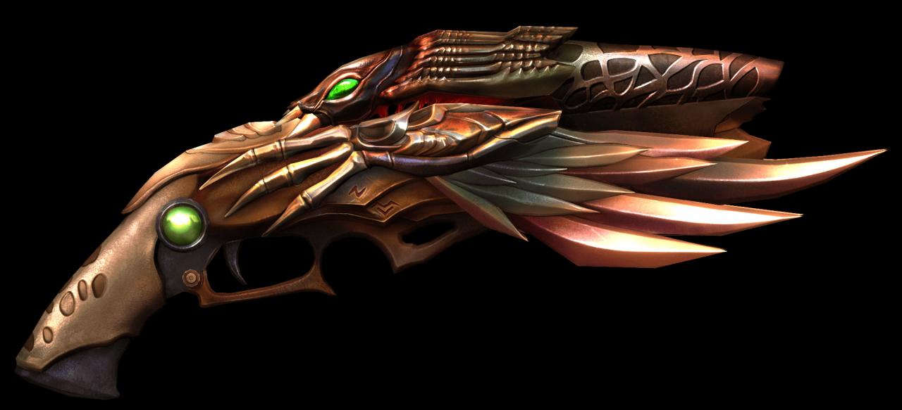 Hình ảnh lJZ5q1N của Những điểm nhấn mới của phiên bản 1005 game Phục Kích Mobile tại HieuMobile