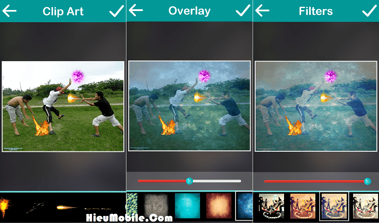 Hình ảnh lL6XvWx của Tải Goblin Sword Special Effects - Ghép ảnh kiếm đâm xuyên người tại HieuMobile