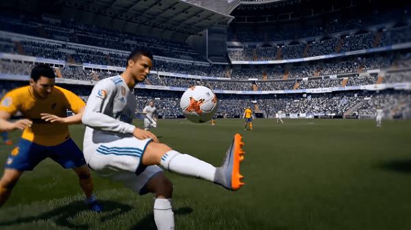 Hình ảnh lOfbsrL của Chi tiết cấu hình máy tính để chơi FIFA Online 4 - FO4 chính xác nhất tại HieuMobile
