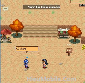 Hình ảnh lVgOn5h của Những thay đổi trong game Thời Đại Hiệp Sĩ Online 155 tại HieuMobile